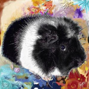 cute-guinea-pig-pet-portrait-whimsical-art